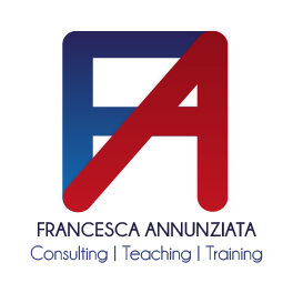 Francesca Annunziata | Consulting Teaching Training